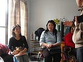 鄭月琴姊妹家聚會:DSC01207.JPG