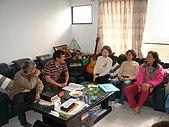 鄭月琴姊妹家聚會:DSC01219.JPG