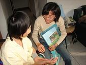 鄭月琴姊妹家聚會:DSC01239.JPG