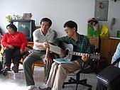 鄭月琴姊妹家聚會:DSC01224.JPG