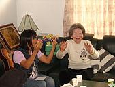 鄭月琴姊妹家聚會:DSC01241.JPG