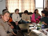 鄭月琴姊妹家聚會:DSC01212.JPG