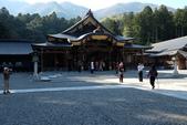 日本南東北行:山形-11.jpg