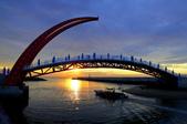 苑裡漁港&永安漁港:苑裡魚港彩虹橋-8619.jpg