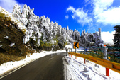 2014合歡山冬雪:2014合歡山冬雪28.jpg