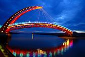 苑裡漁港&永安漁港:苑裡魚港彩虹橋-8696.jpg