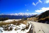 2014合歡山冬雪:2014合歡山冬雪03.jpg