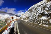 2014合歡山冬雪:2014合歡山冬雪29.jpg