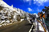 2014合歡山冬雪:2014合歡山冬雪31.jpg
