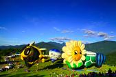 2014台東熱氣球:2014台東熱氣球-1.jpg