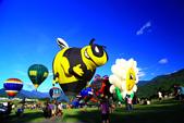 2014台東熱氣球:2014台東熱氣球-4.jpg