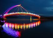 苑裡漁港&永安漁港:苑裡魚港彩虹橋-8706.jpg