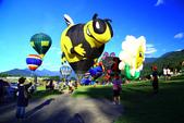 2014台東熱氣球:2014台東熱氣球-5.jpg