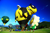 2014台東熱氣球:2014台東熱氣球-6.jpg