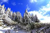 2014合歡山冬雪:2014合歡山冬雪34.jpg