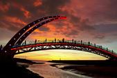 苑裡漁港&永安漁港:苑裡魚港彩虹橋-9406.jpg