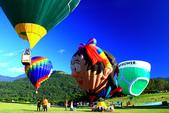 2014台東熱氣球:2014台東熱氣球-8.jpg