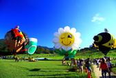 2014台東熱氣球:2014台東熱氣球-9.jpg