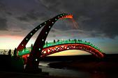 苑裡漁港&永安漁港:苑裡魚港彩虹橋-9425.jpg