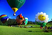 2014台東熱氣球:2014台東熱氣球-10.jpg