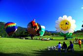 2014台東熱氣球:2014台東熱氣球-12.jpg
