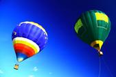 2014台東熱氣球:2014台東熱氣球-13.jpg