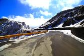 2014合歡山冬雪:2014合歡山冬雪13.jpg