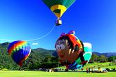 2014台東熱氣球:2014台東熱氣球-14.jpg