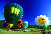 2014台東熱氣球:2014台東熱氣球-16.jpg