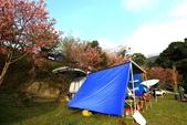 2014露營:2014.02.28洗水山露營區.JPG