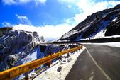 2014合歡山冬雪:2014合歡山冬雪15.jpg