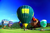 2014台東熱氣球:2014台東熱氣球-17.jpg