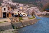 日本南東北行~(一 ):山形縣溫海溫泉-13.jpg