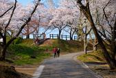 日本南東北行~(二):天童公園-22.jpg