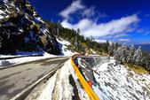 2014合歡山冬雪:2014合歡山冬雪16.jpg