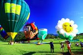 2014台東熱氣球:2014台東熱氣球-18.jpg