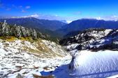 2014合歡山冬雪:2014合歡山冬雪17.jpg