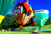 2014台東熱氣球:2014台東熱氣球-19.jpg