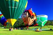 2014台東熱氣球:2014台東熱氣球-20.jpg