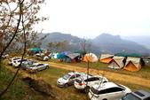 2014露營:2014.02.28洗水山露營區-002.JPG