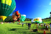 2014台東熱氣球:2014台東熱氣球-21.jpg