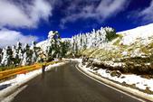 2014合歡山冬雪:2014合歡山冬雪22.jpg
