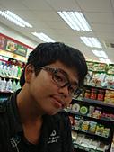 me:DSC06390.JPG