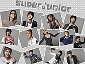 Super Junior SuJu:SJ4.jpg