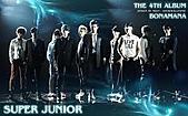 Super Junior SuJu:SJ5.jpg