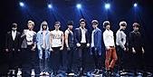 Super Junior SuJu:SJ6.jpg