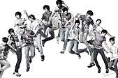 Super Junior SuJu:SJ7.jpg