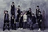 Super Junior SuJu:SJ9.jpg