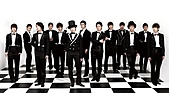 Super Junior SuJu:SJ10.jpg