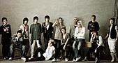 Super Junior SuJu:SJ12.jpg
